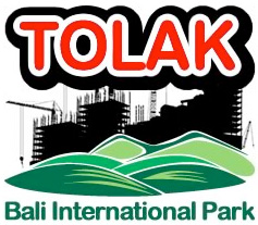 WALHI Rejects Bali International Park Development