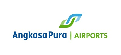 Angkasa Pura I ready to tender Bali airport expansion